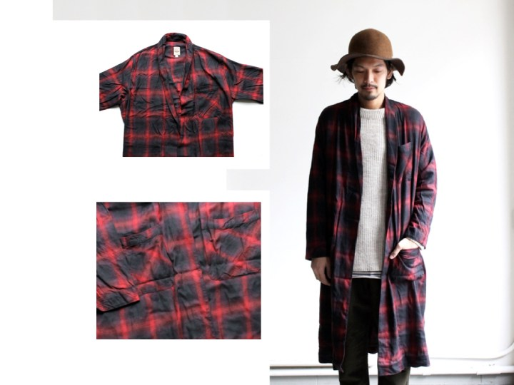 robe.002