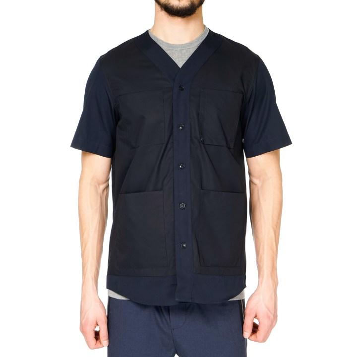 OAMC-Savannah-SS-Shirt-Navy-2_2048x2048