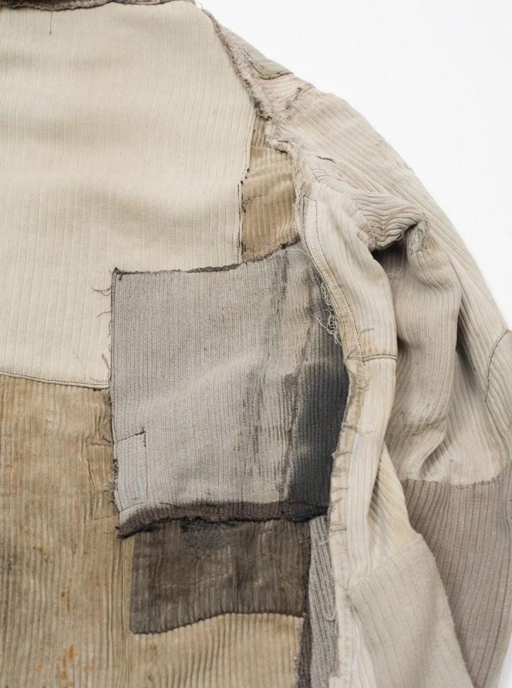 proposition-hunting-jacket-beige-1930s-d5