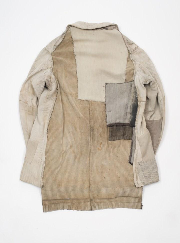 proposition-hunting-jacket-beige-1930s-d6