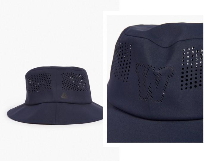 hat.001