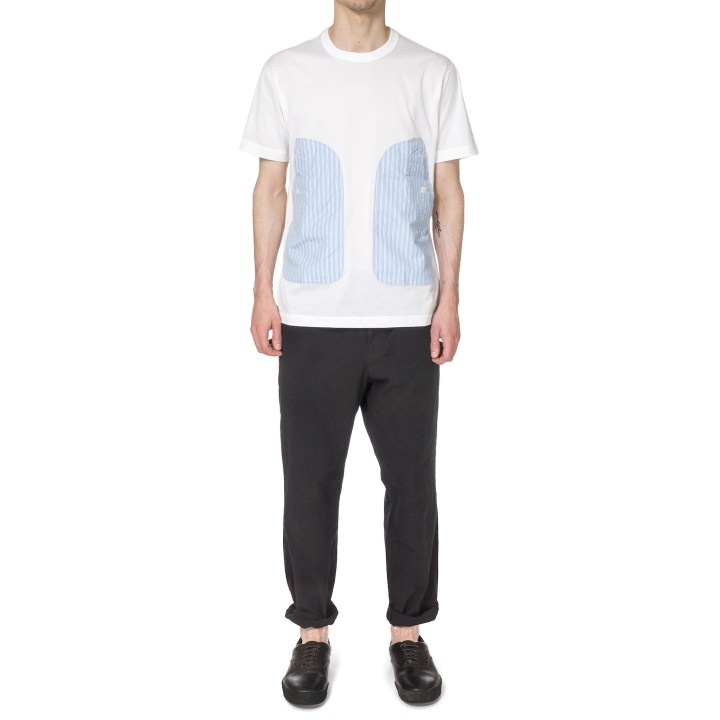 Comme-des-Garcons-Homme-2-Pockets-Jersey-Tee-White-5_2048x2048