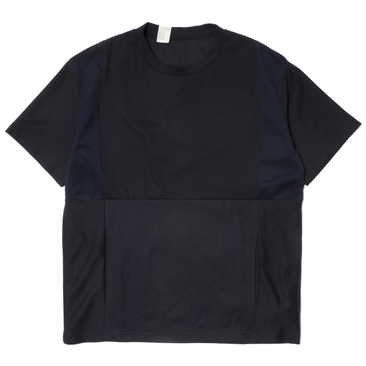 N.Hoolywood-Pockets-T-Shirt-Navy-1_2048x2048