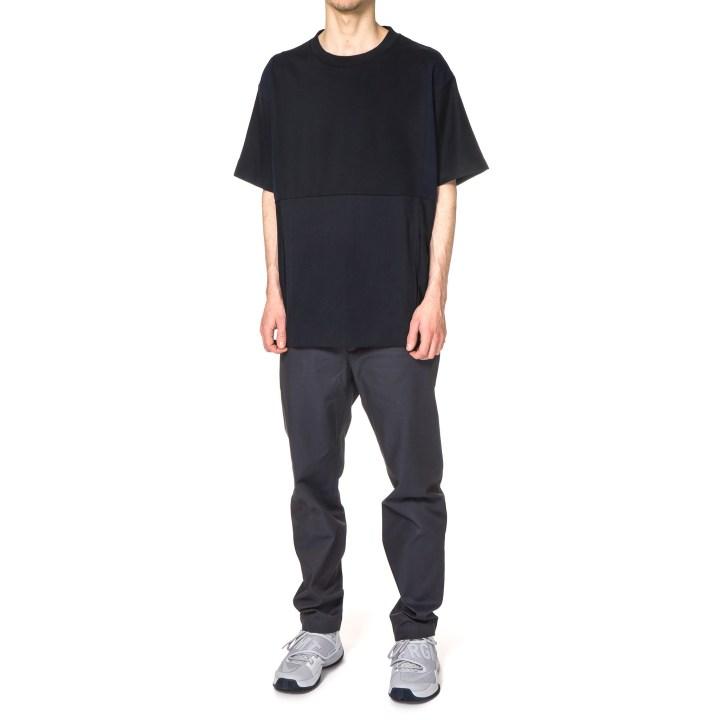 N.Hoolywood-Pockets-T-Shirt-Navy-5_2048x2048