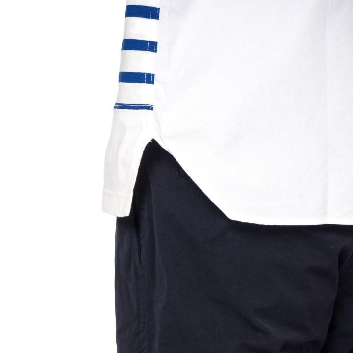 Comme-des-Garcons-HOMME-Garment-Washed-Cotton-Oxford-x-Cotton-Jersey-Border-Shirt-White-Blue-7_2048x2048