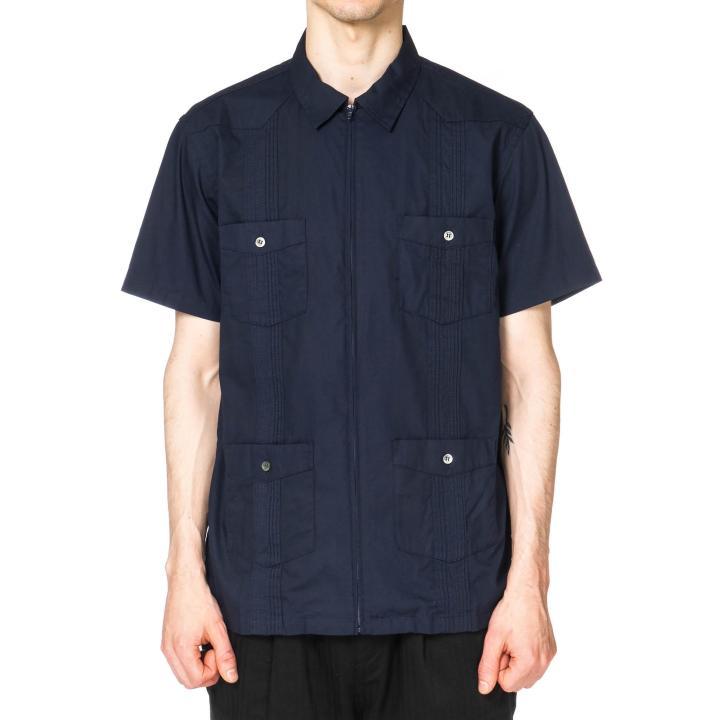 Deluxe-Cohiba-Shirt-Navy-2_2048x2048