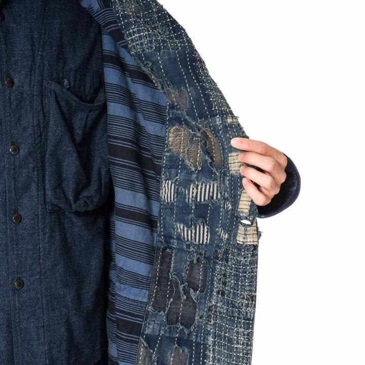 Kapital-Savannah-Boro-Tall-Ring-Coat-IDG-8_2048x2048