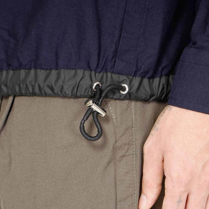 Sacai-Oxford-Drawcord-Shirt-Navy-7_2048x2048