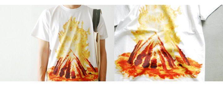 japanese t-shirts.002