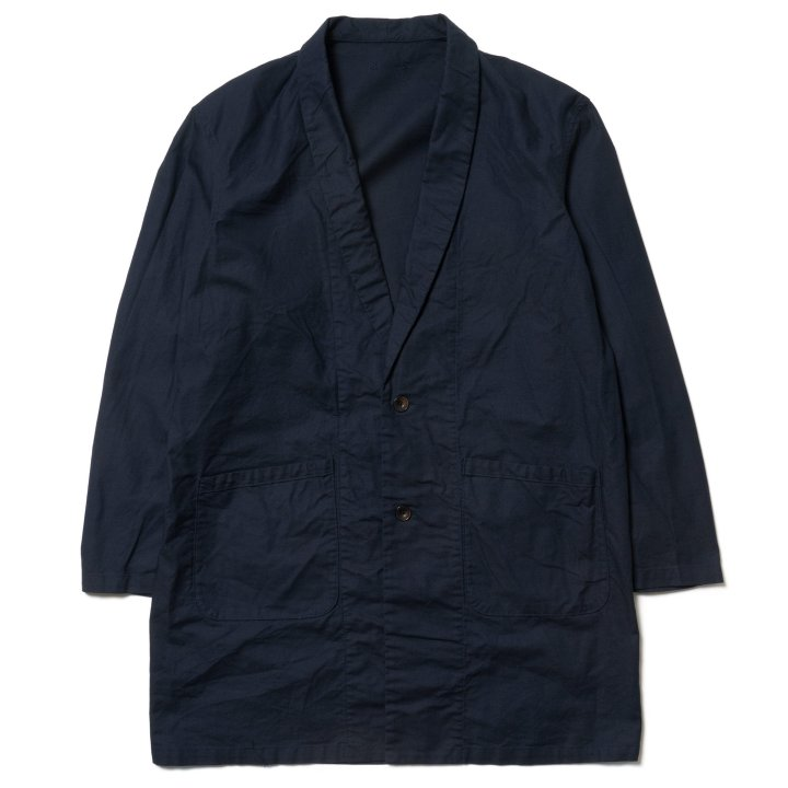 sophnet-gown-shirt-navy-1_2048x2048