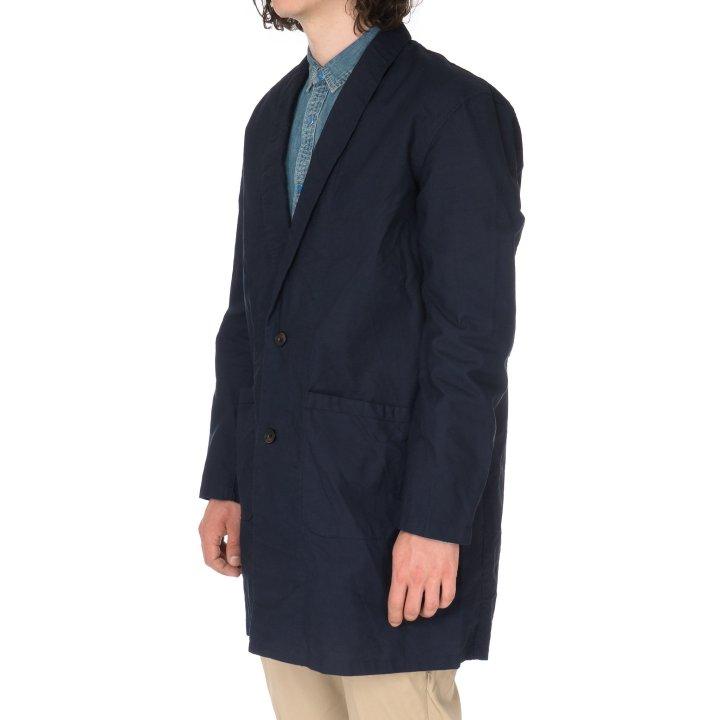 sophnet-gown-shirt-navy-3_2048x2048