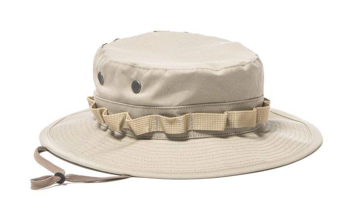WTAPS-Boonie-Hat-02-Hat-Cotton-Coffee-Stain-1_2048x2048