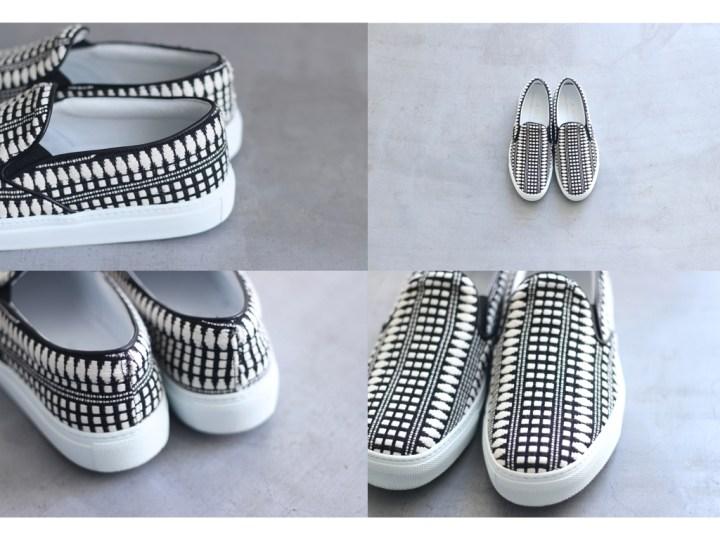 amb-sneakers-003