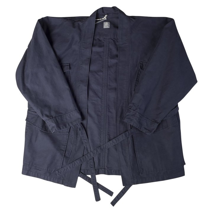 grei-convertible-karate-jacket-midnight-blue-aw16-front-flat-meyvn-chicago_1024x1024