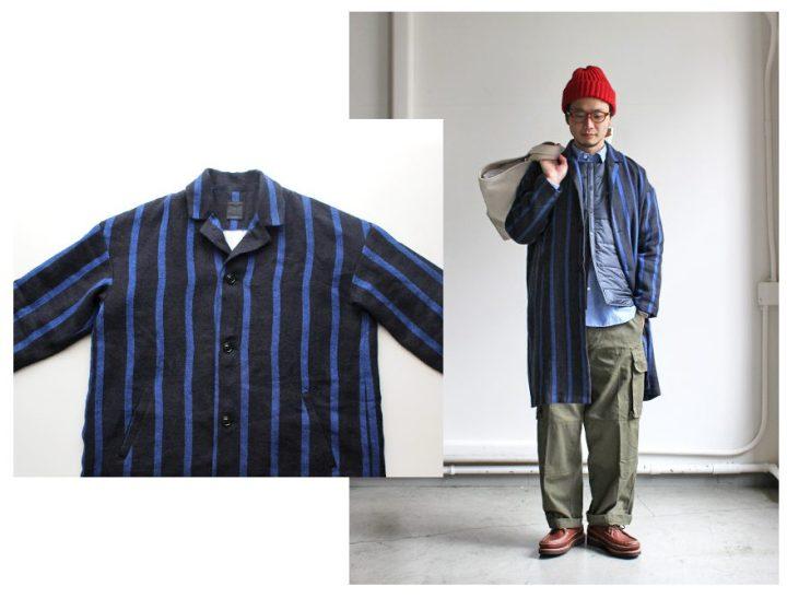 jacket-001