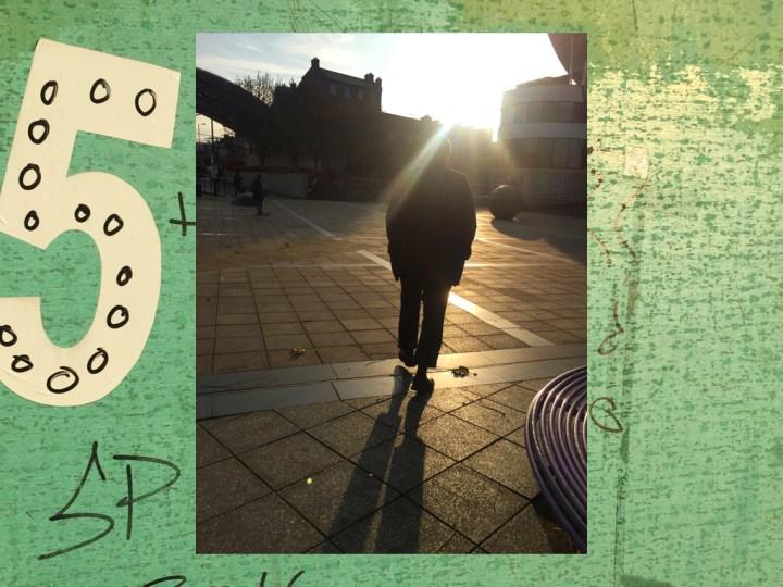 my-shoot-006