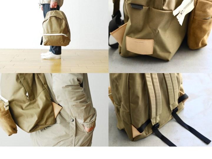 bag-003