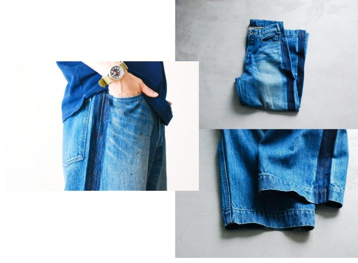 jeans-001