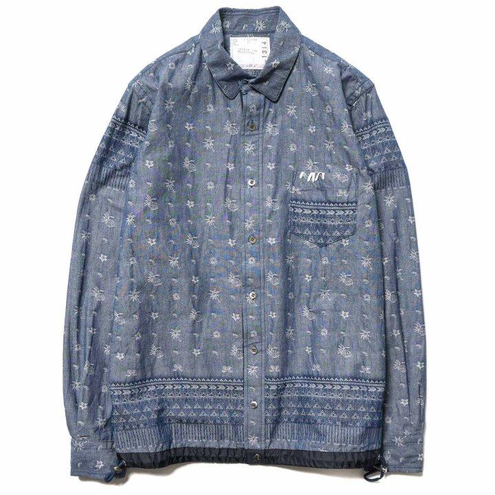 sacai-jacquard-dungaree-shirt-navy-1_2048x2048
