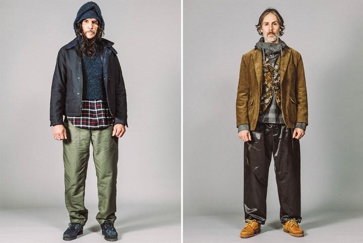 engineered-garments-fall-2017-lookbook-greys-12