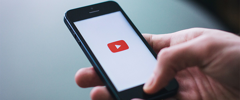 Is Your Business Ready For Social Video?