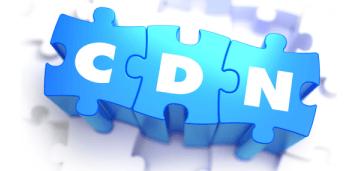CDN Pricing