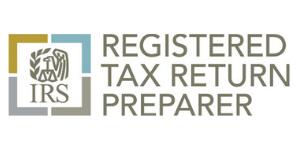 tax-registered