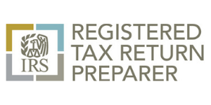 tax-registered