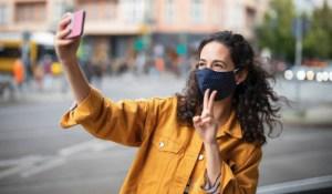 rampup strategie digitale reseaux sociaux