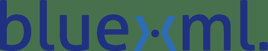 Bluexml Agence Rampup Strategie Digitale Bordeaux