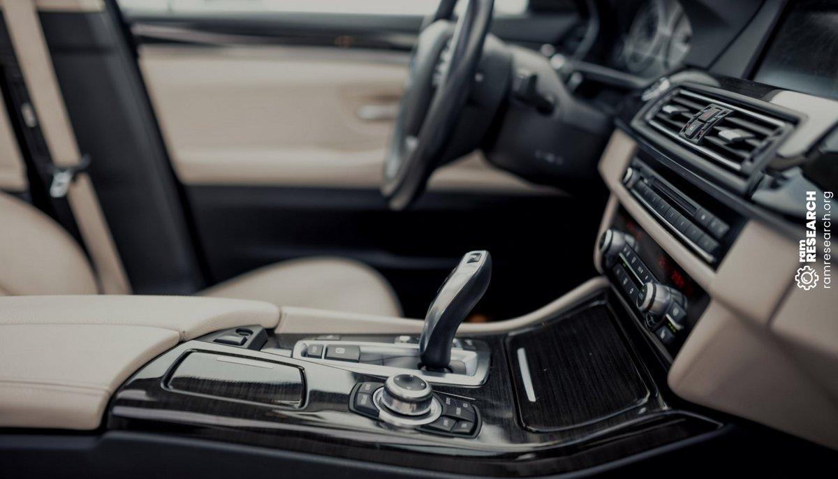 Top 12 Best Car Air Fresheners Eliminate Destroy Odors
