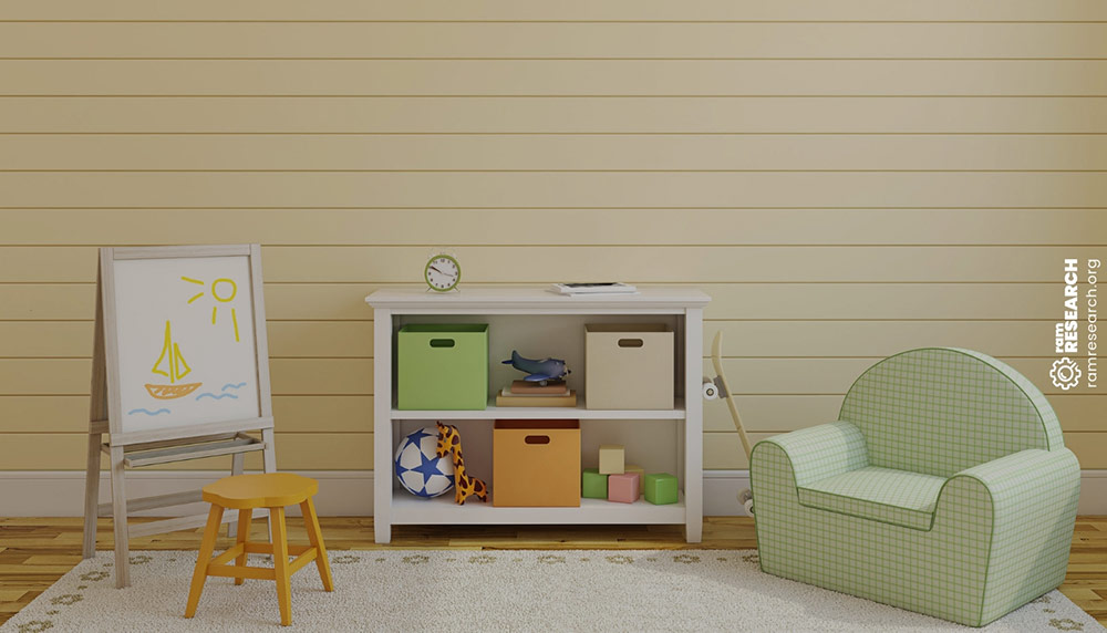 best toddler chair kidkraft avalon table and set recliner comprehensive buyer guide included