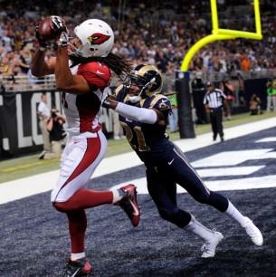 (AP Photo/L.G. Patterson) NFL.com
