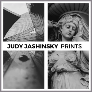 Judy Jashinsky Prints