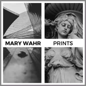 MaryWahr-Prints