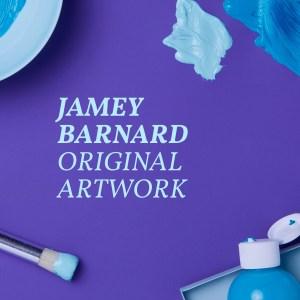 Jamey Barnard Artwork
