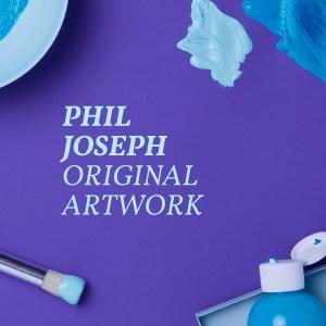 Phil Joseph Artwork