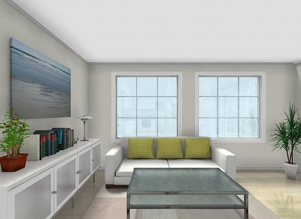 Interior Painting Tips For Small House  Psoriasisgurucom. Grey Living Room Curtains. Decorative Wall Clocks For Living Room. Lounge Chair For Living Room. Curtains Living Room. Living Room Luxury Furniture. Corner Unit Furniture Living Room. Contemporary Living Room Storage. Drapes For Windows Living Room