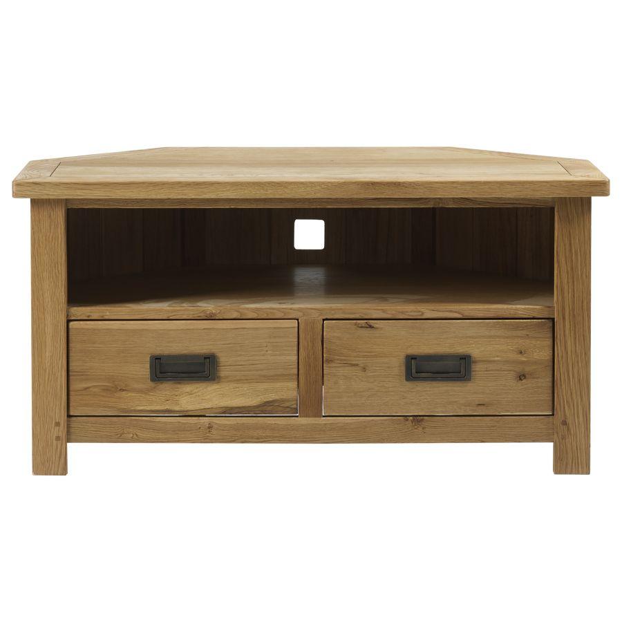 corner sofa bed dublin camelback sofas mark webster tv stand stands for sale ...