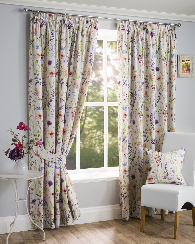 made to measure sofa beds uk plans pdf hampshire multi ready curtain curtains for ...