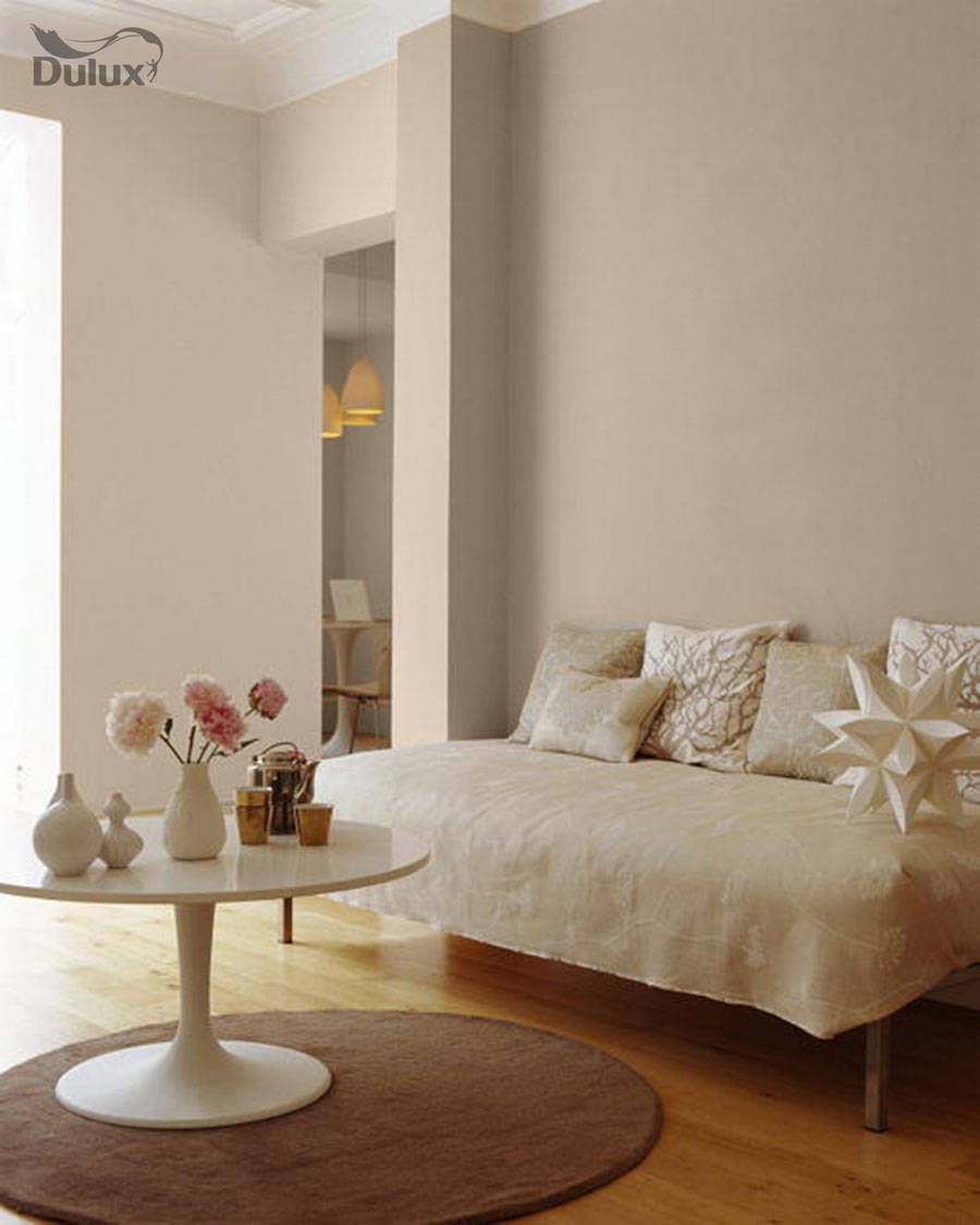 made to measure sofa beds uk world ottawa living room natural hessian dulux emulsion colours for ...
