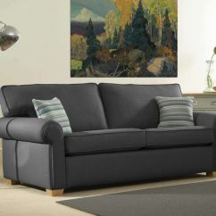 Leather Sofa Cushions Made To Measure Havana Rattan 4 Seater Grey Set Mark Webster Erin Collection Sofas For Sale ...