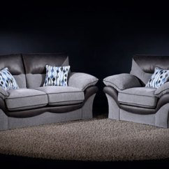 Parker Knoll Canterbury Sofa Bed Daybed Slipcover Lebus Chloe Fabric Sofas For Sale - Ramsdens Home Interiors