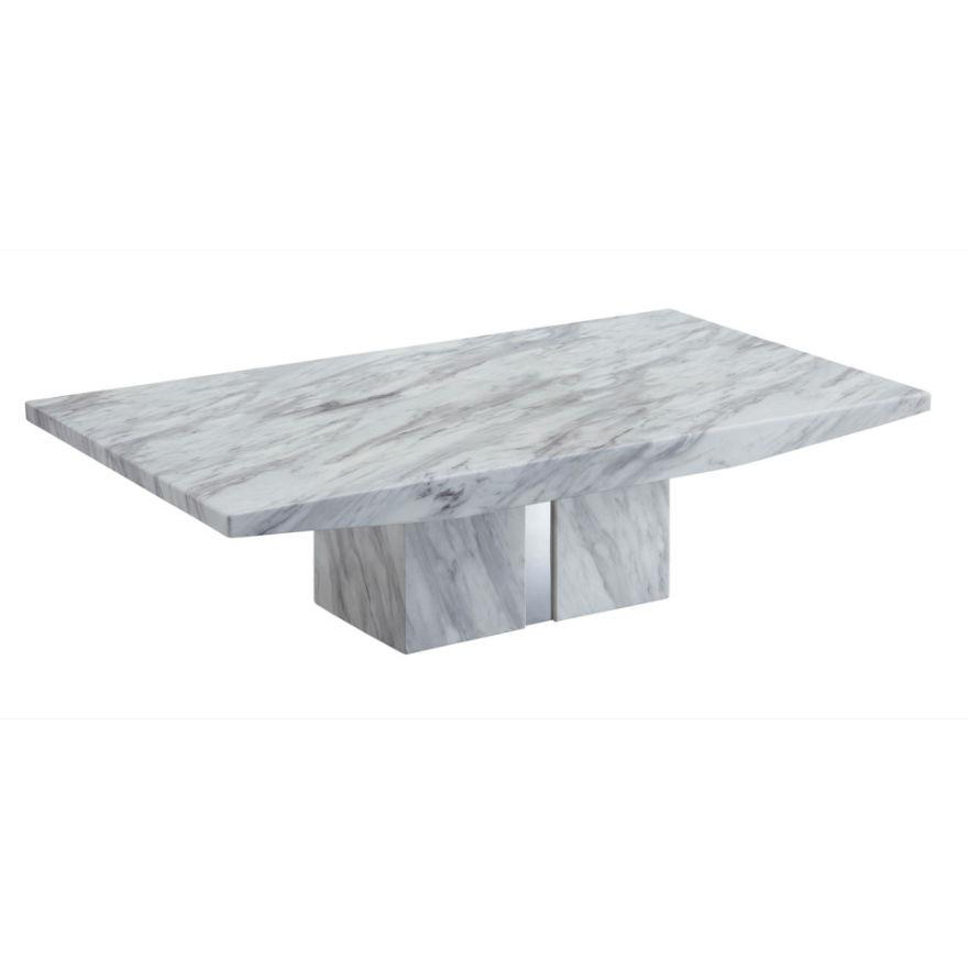 made to measure sofa beds uk sectional sofas montreal leather alfrank fusion marble coffee table tables for sale ...