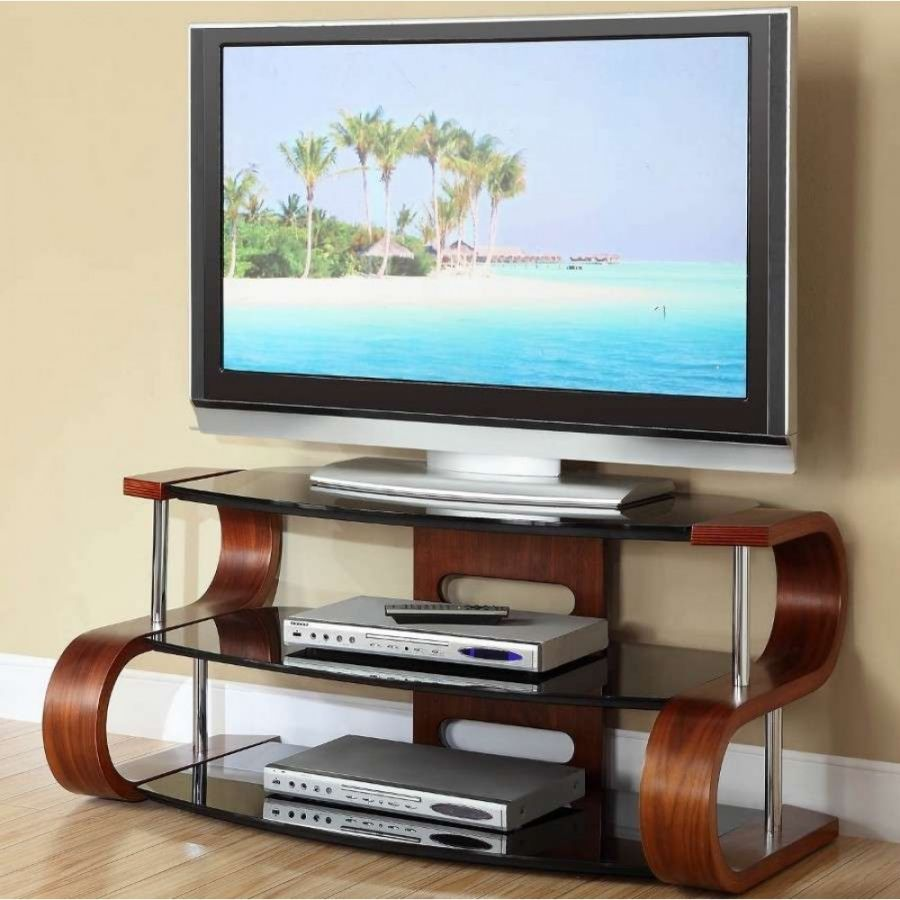 corner sofa bed dublin frame making resource jual jf 203 tv stand stands for sale - ramsdens home ...