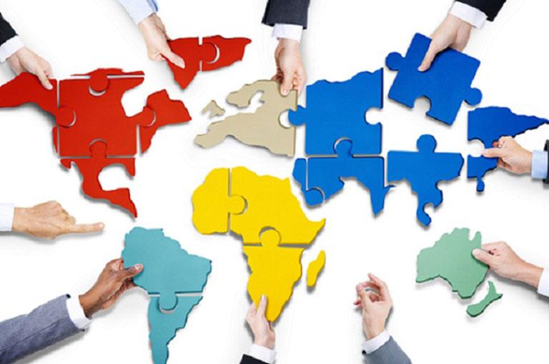 mercati esteri