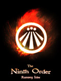 The Ninth Order - By Ramsey Isler