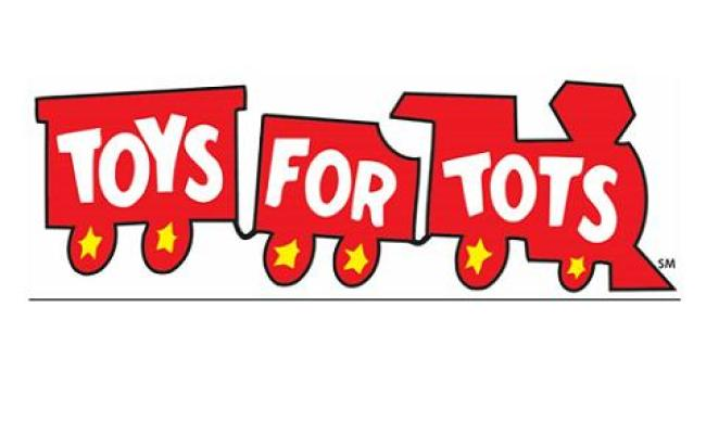 Toys For Tots Program Ramsey Nj Police Department
