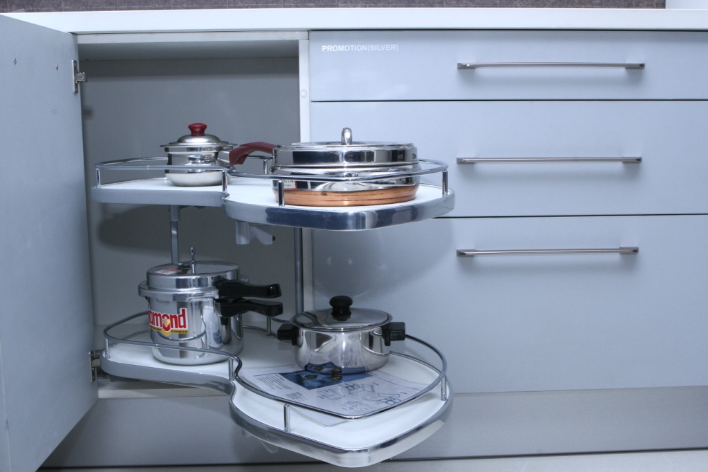 Image Result For Ebco Kitchen Accessories Dealers In Chennai