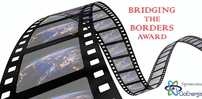 The Bridging The Borders Award Is Coming To Ramsgate